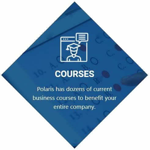 courses-polaris