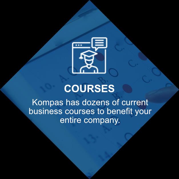 courses-diamond